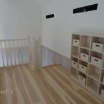 арт-мебели-детска-4б
