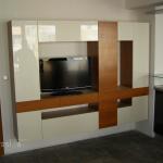мебели, дневна, гланц и мат