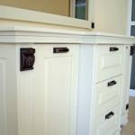 шкаф, скин, тъмни орнаменти