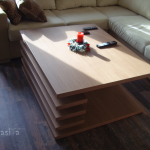 living-room-table