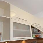 красиви дръжки и качествени механизми за шкафовете