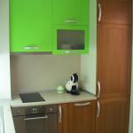 kuhnja_krasita_5a-green