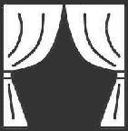 аксесоари-интериор